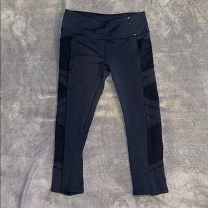 CALIA by Carrie Underwood Pants & Jumpsuits - CALIA leggings